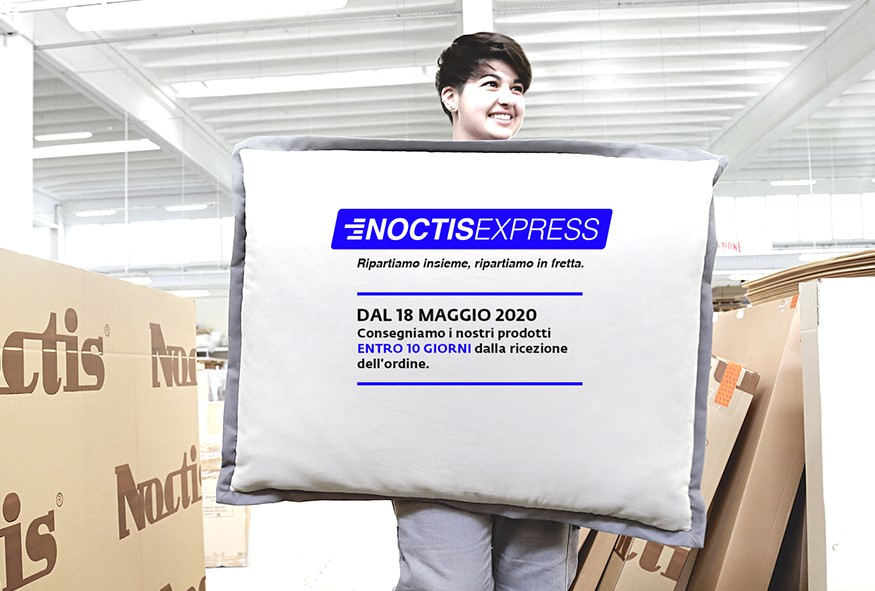 NOCTISEXPRESS_news.JPG